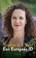 Sophie in 't Veld boeken