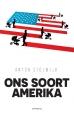 Anton Stolwijk boeken