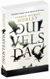 Andrew Michael Hurley boeken