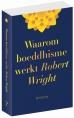 Robert Wright boeken
