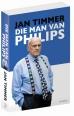 Jan Timmer boeken