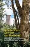 De kwetsbare welvaart van Nederland, 1850-2050