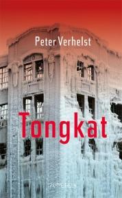 Tongkat