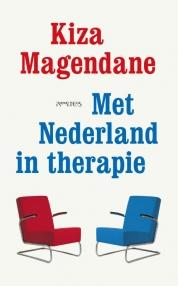 Met Nederland in therapie