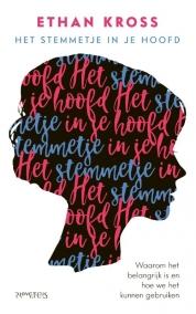 Het stemmetje in je hoofd