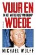 Michael Wolff boeken