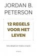 Jordan B. Peterson boeken