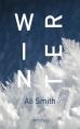 Ali Smith boeken