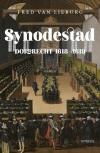 Synodestad