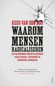 Waarom mensen radicaliseren