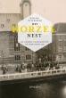 Willem Otterspeer boeken