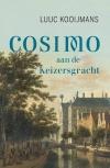 Cosimo aan de Keizersgracht