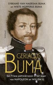 Gerlacus Buma