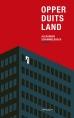 Alexander Schimmelbusch boeken