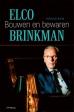 Elco Brinkman boeken