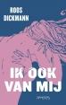 Roos Dickmann boeken