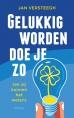 Jan Versteegh boeken