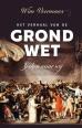 Wim Voermans boeken