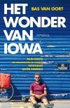 Het wonder van Iowa