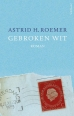 Astrid H. Roemer boeken