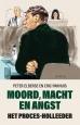 Peter Elberse, Eric Panhuis boeken