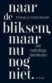 Ronald Havenaar boeken
