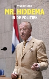 Mr. Hiddema in de politiek