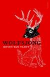 Wolfsjong