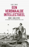 Een verdwaalde intellectueel
