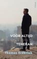 Thomas Erdbrink boeken