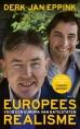 Derk-Jan Eppink boeken