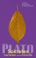 Plato boeken