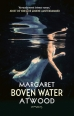 Margaret Atwood boeken