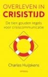 Charles Huijskens boeken