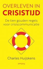 Overleven in crisistijd
