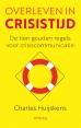 Charles Huijskens - Overleven in crisistijd