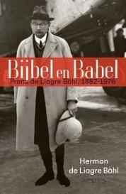 Bijbel en Babel