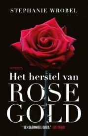 Het herstel van Rose Gold