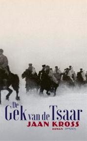 De gek van de tsaar