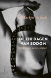 De 120 dagen van Sodom