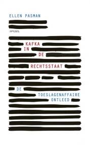 Kafka in de rechtsstaat