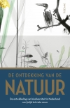 Ontdekking van de natuur