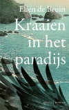 Kraaien in het paradijs