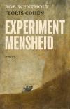Experiment mensheid