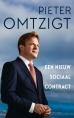Pieter Omtzigt boeken