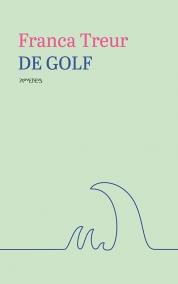 De golf