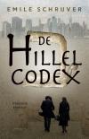 De Hillel Codex