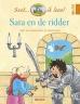 Pieter van Oudheusden boeken
