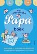 Nel Kleverlaan, Gie van Roosbroeck boeken