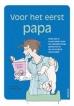 Lionel Pailles, Benoit le Goedec boeken